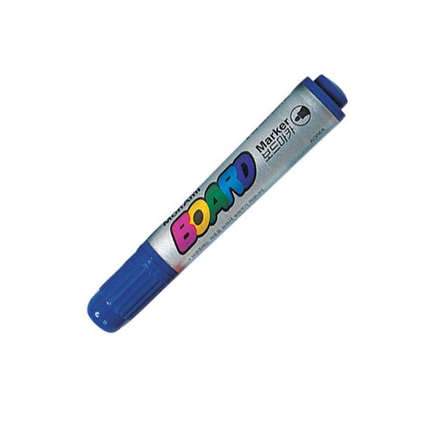 모나미 보드마카 2.0mm 청