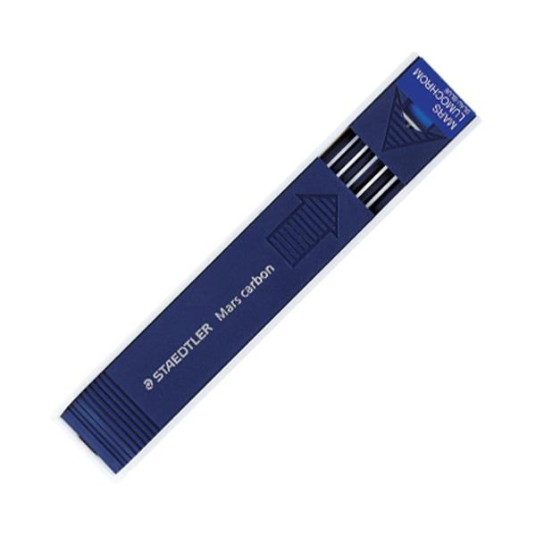 스테들러 홀더심 204-3 2.0mm HB 청색