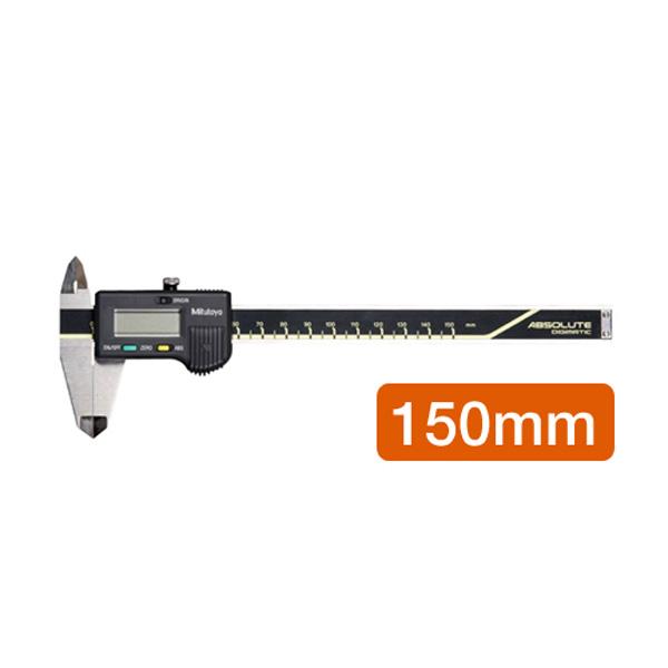 디지매틱 캘리퍼스 150mm