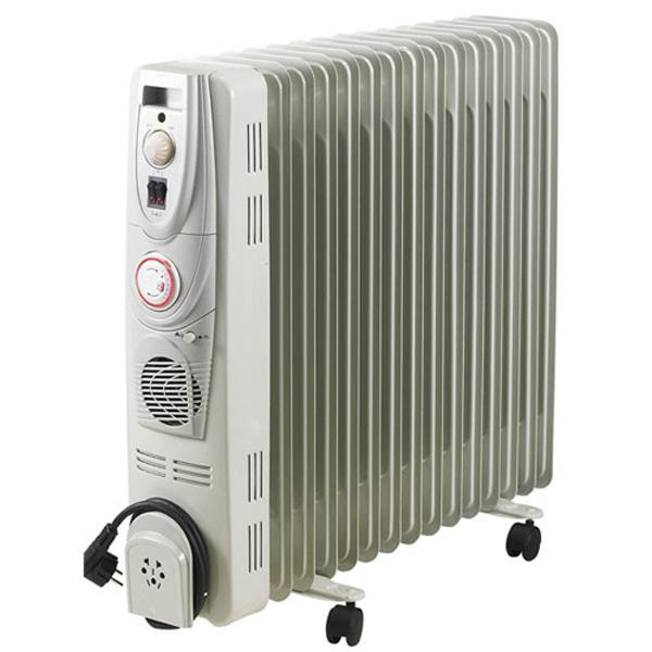 신일 온풍겸용라디에이터 SER-K30LFT