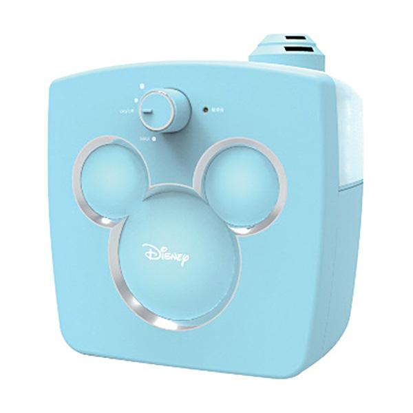 디즈니 초음파가습기 WDU-3250B 블루