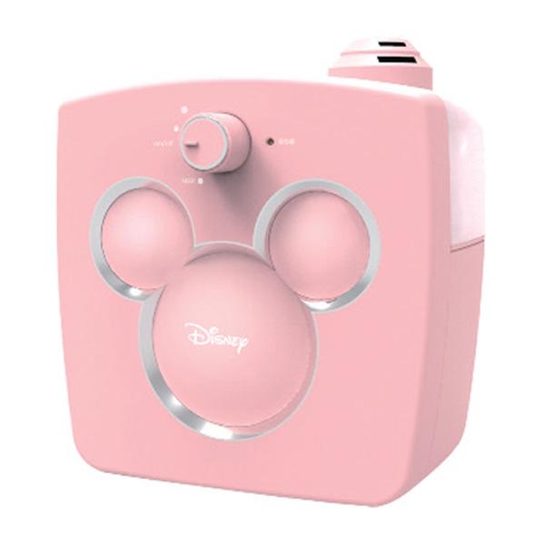 디즈니 초음파가습기 WDU-3250B 핑크