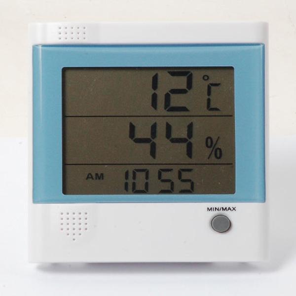 온습도계 DY-500 디지털