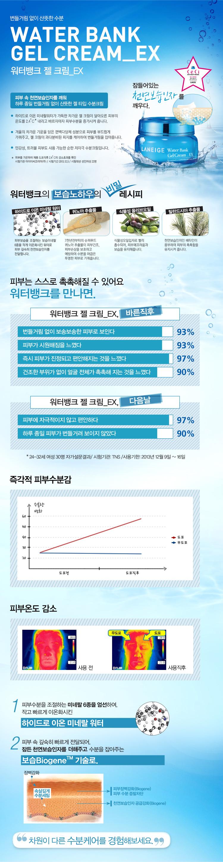 %EC%9B%8C%ED%84%B0%EB%B1%85%ED%81%AC-%EC%A0%A4%ED%81%AC%EB%A6%BC-EX.jpg
