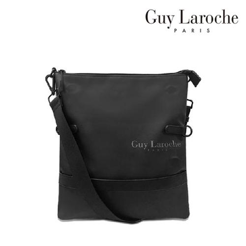 [Guy Laroche] 기라로쉬 스웨이드 클러치&메신저백/GL-SBK-001/가방 이미지
