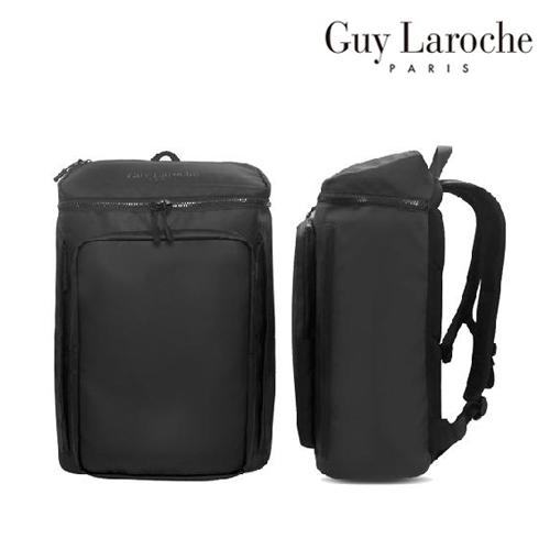 [Guy Laroche] 기라로쉬 스웨이드 베이직 백팩/GL-SBK-006/가방 이미지