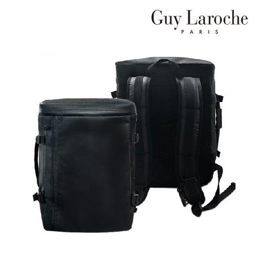 [Guy Laroche] 기라로쉬 스포티 백팩/GL-BK-0606/가방 이미지