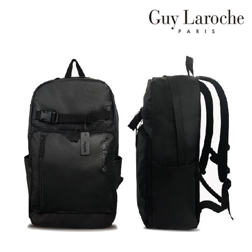 [Guy Laroche] 기라로쉬 비즈니스& 캐주얼 멀티 백팩/GL-BK-0718/가방 이미지