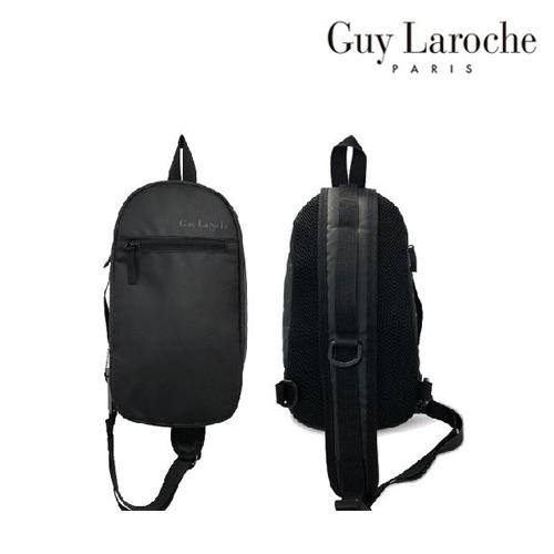 [Guy Laroche] 기라로쉬 심플 슬링백 /GL-BK-0315/가방 이미지