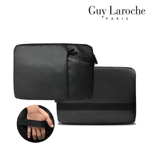 [Guy Laroche] 기라로쉬 노트북 파우치&클러치/GL-BK-0707/가방 이미지