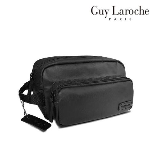 [Guy Laroche] 기라로쉬 멀티 파우치 /GL-BK-0516/가방 이미지