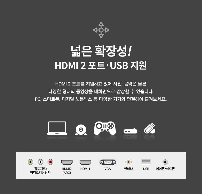 J32HD-DN2_9.jpg