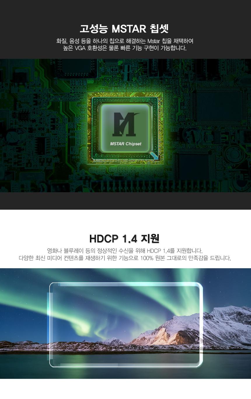 Q3204HK_5.jpg