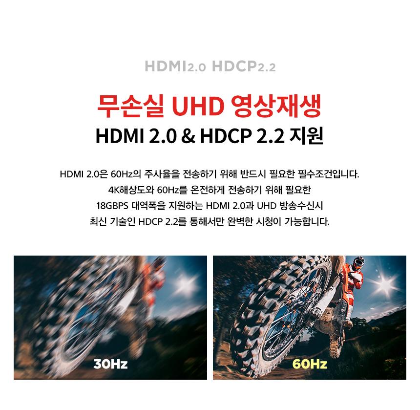 J55HDR-DN2_11.jpg