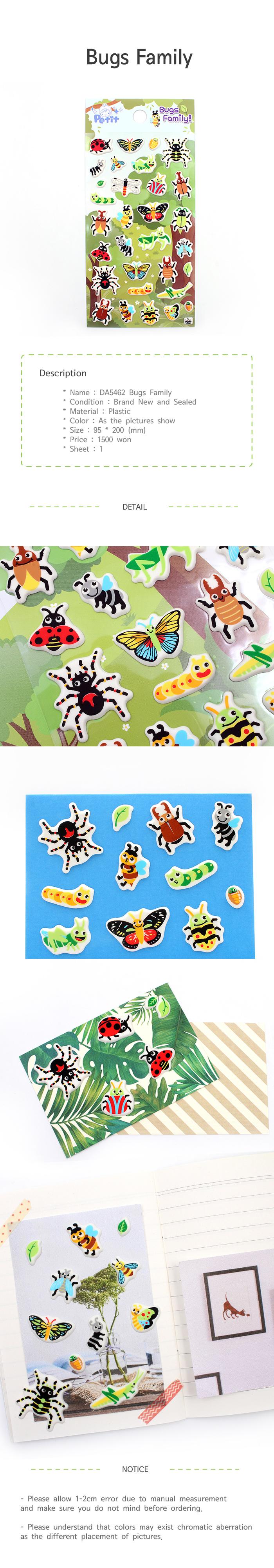 DA5462_BugsFamily_ENG_de.jpg