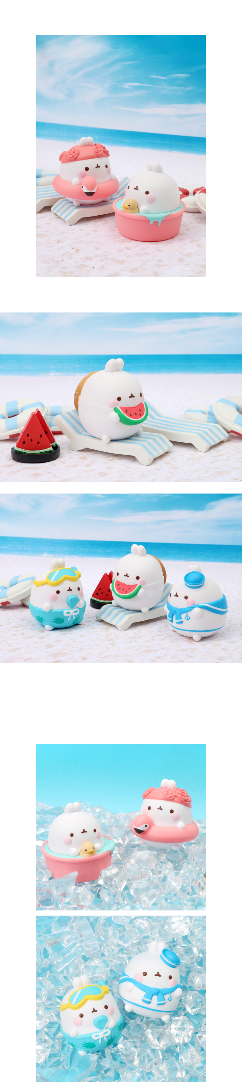 molang_figure_summer_special_02.jpg