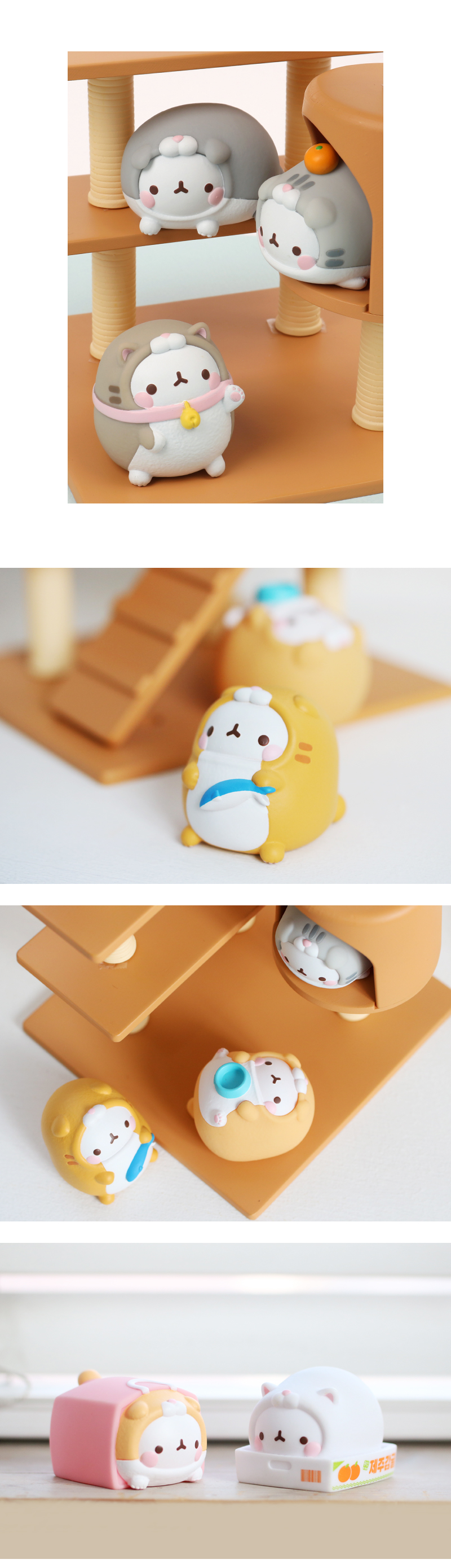molang_figure_5th_03.jpg