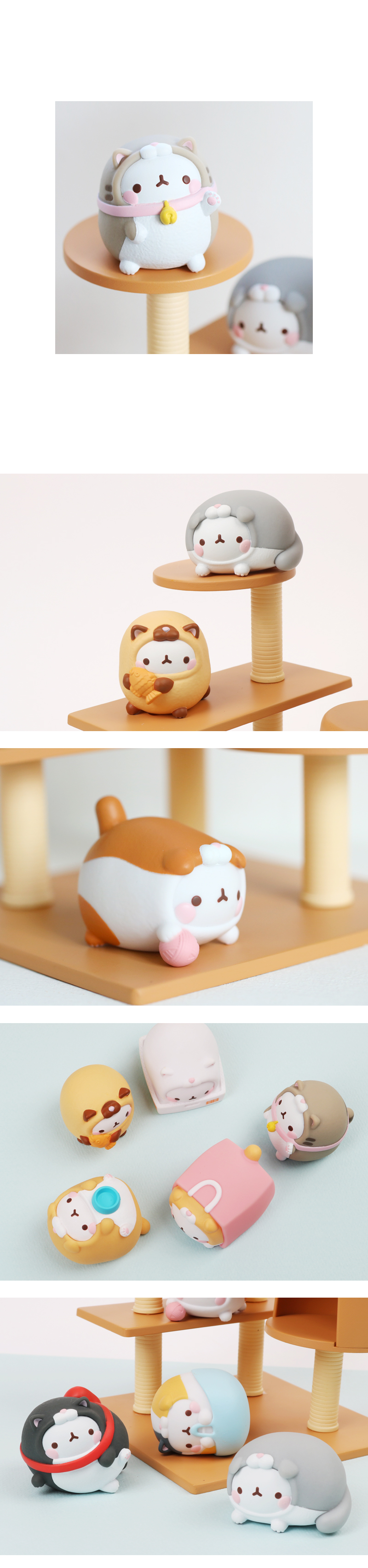 molang_figure_5th_04.jpg