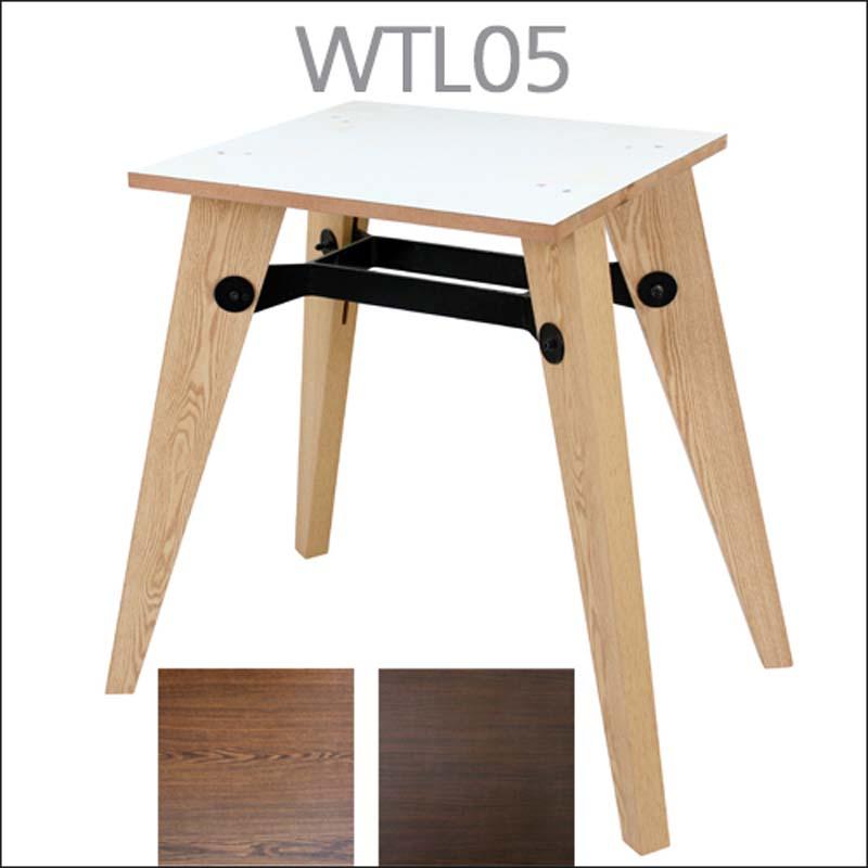 [556] WTL05(테이블다리,주문제작)
