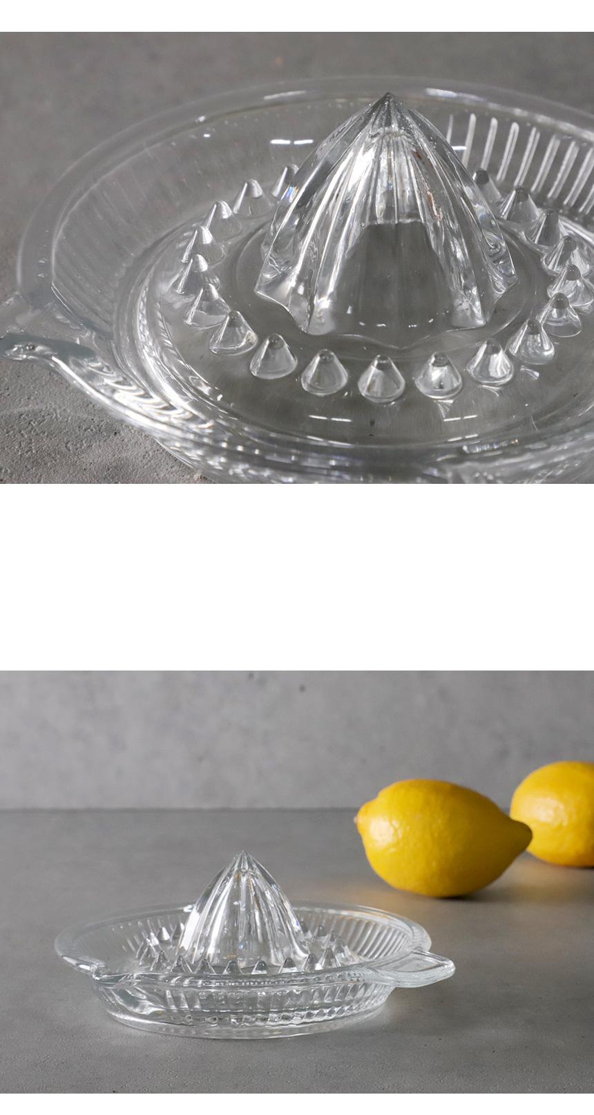 베이직 레몬 유리 스퀴즈 즙짜기4,900원-키친몰링주방/푸드, 조리도구/기구, 칼/가위/커팅기구, 채칼/강판바보사랑베이직 레몬 유리 스퀴즈 즙짜기4,900원-키친몰링주방/푸드, 조리도구/기구, 칼/가위/커팅기구, 채칼/강판바보사랑