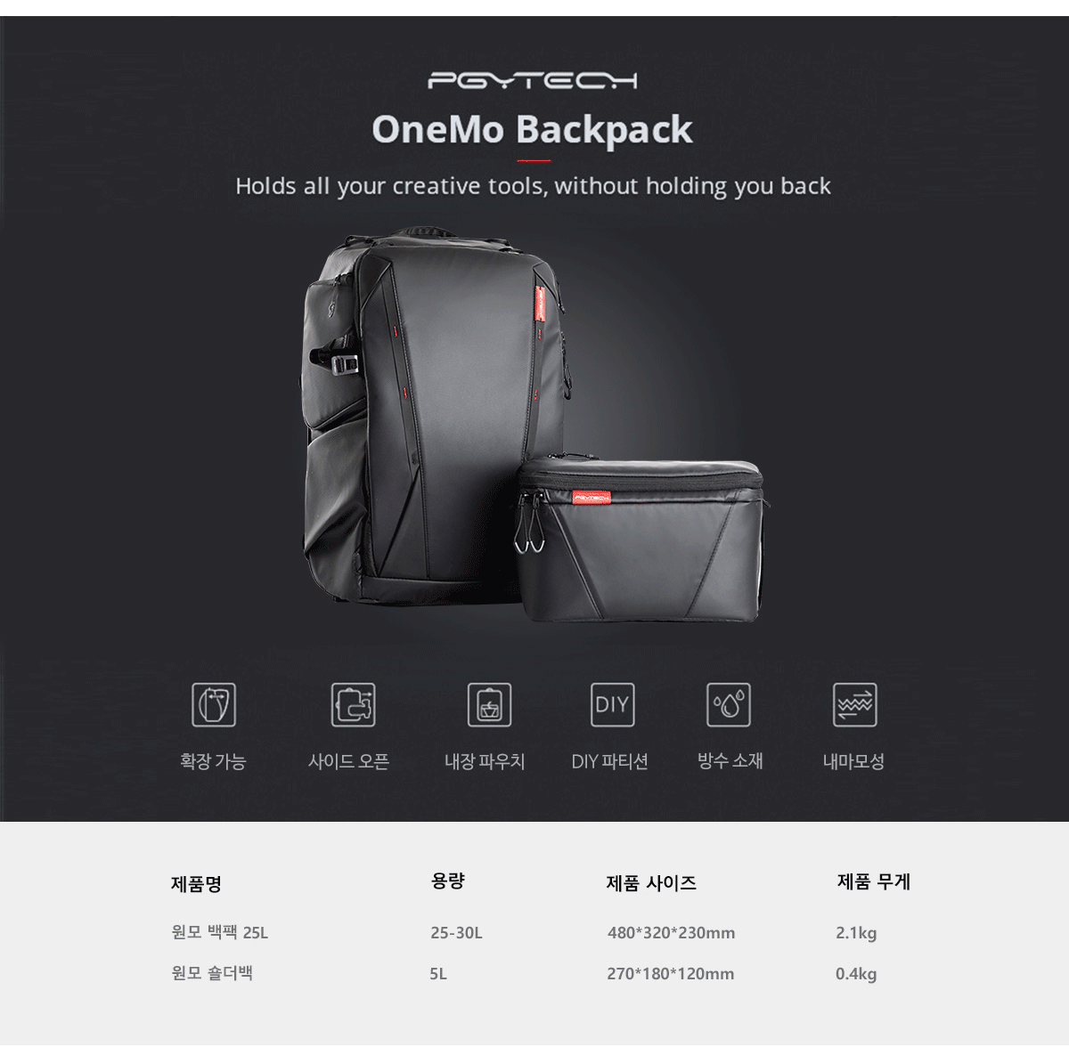 OneMo_Backpack_02.png
