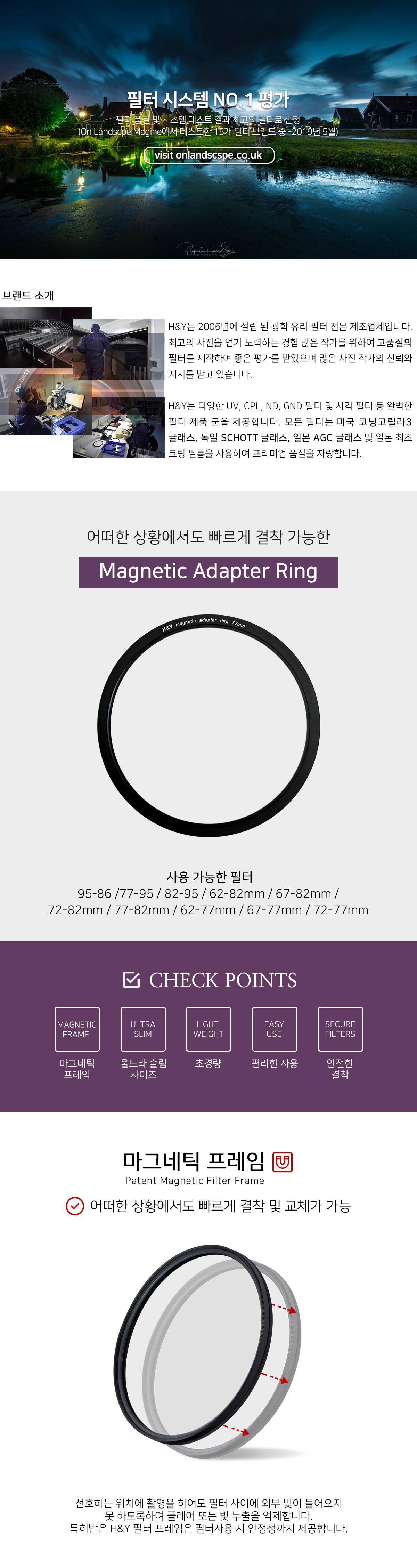 adapter_ring_01.jpg