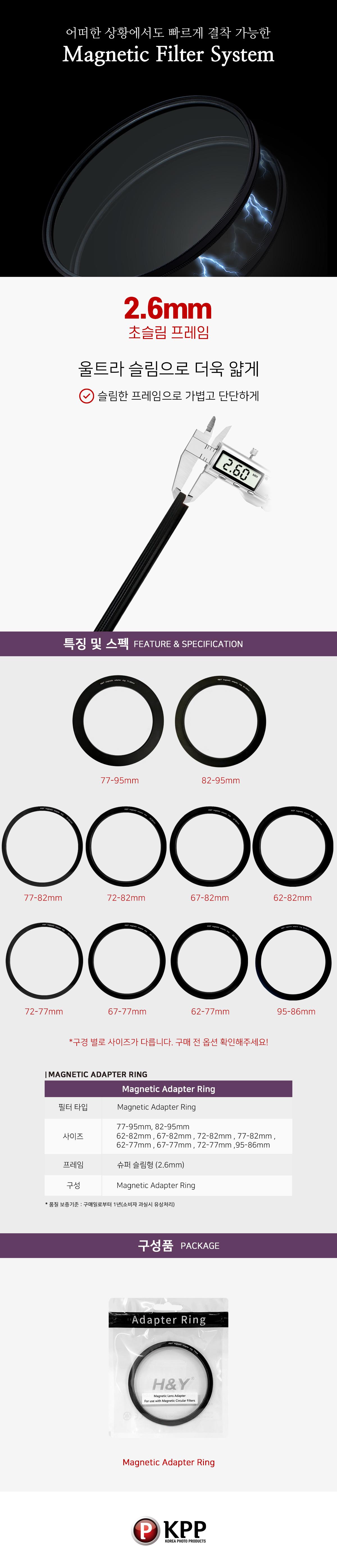 adapter_ring_02.jpg