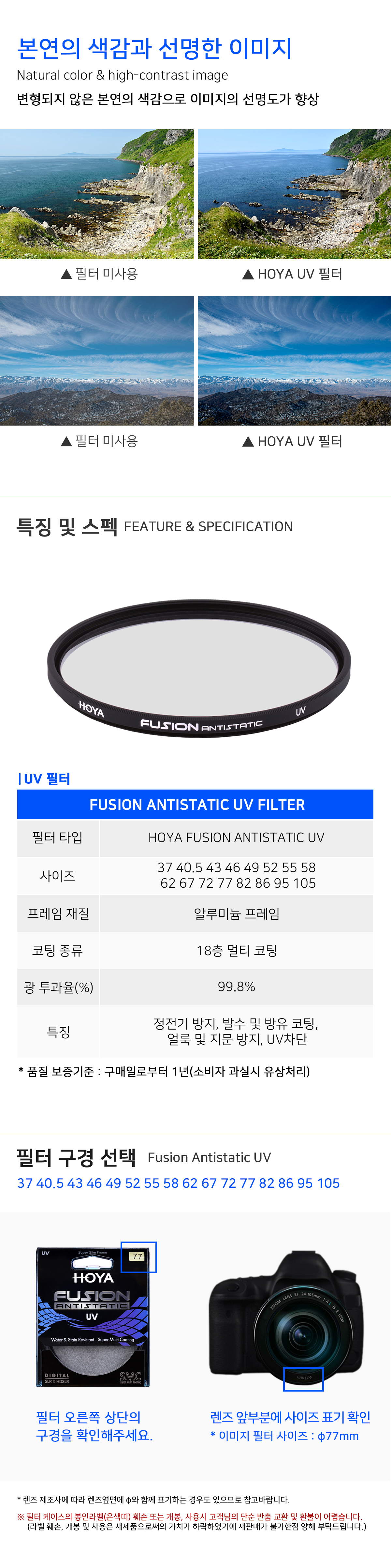 FUSION_ANTISTATIC_UV_04.jpg