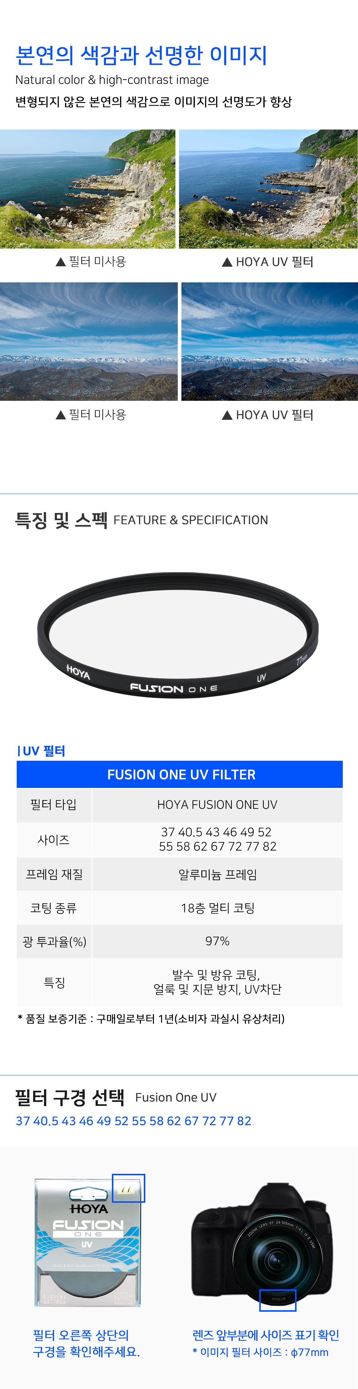 Fusion_One_UV_04.jpg