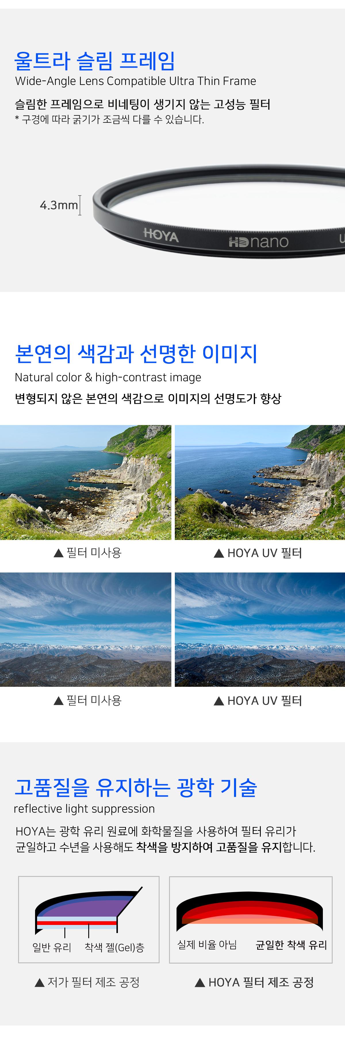 HD_NANO_03.jpg