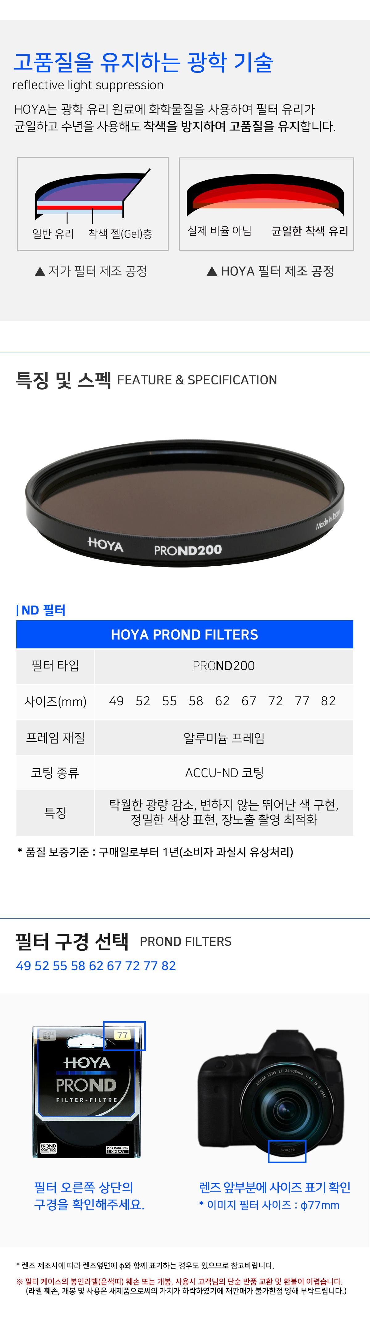 PROND200_05.jpg