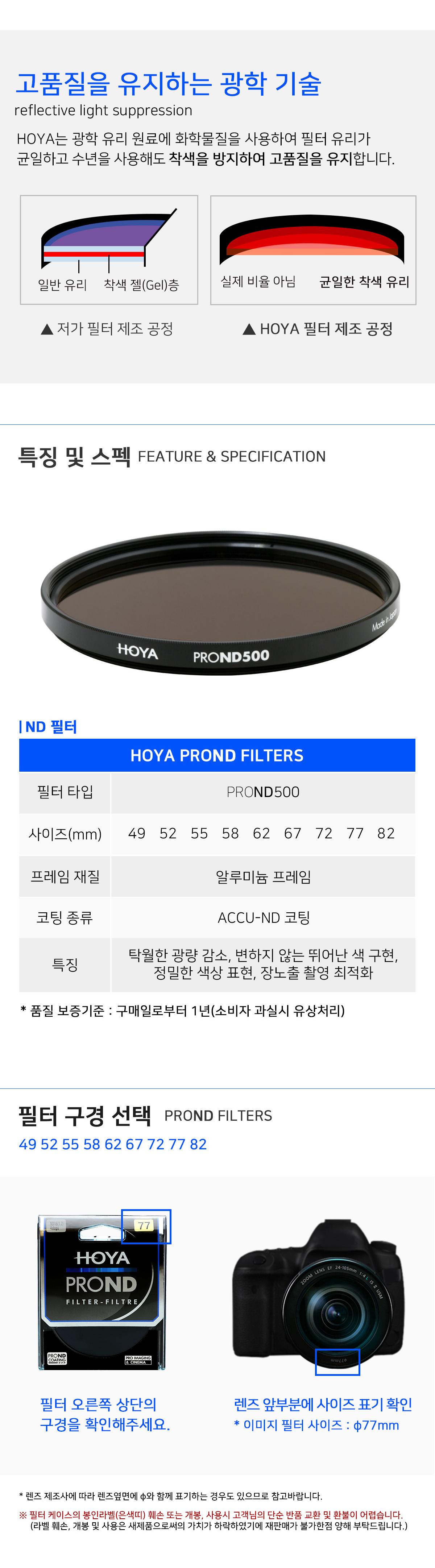 PROND500_05.jpg
