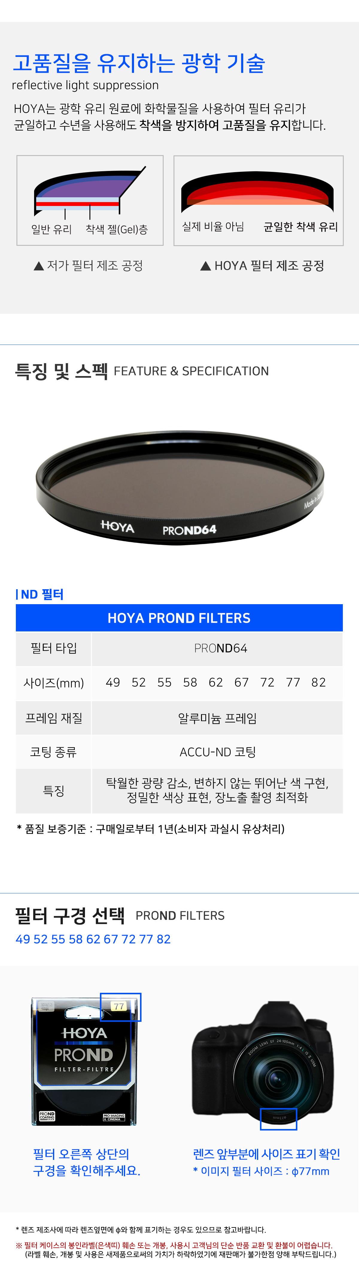 PROND64_05.jpg