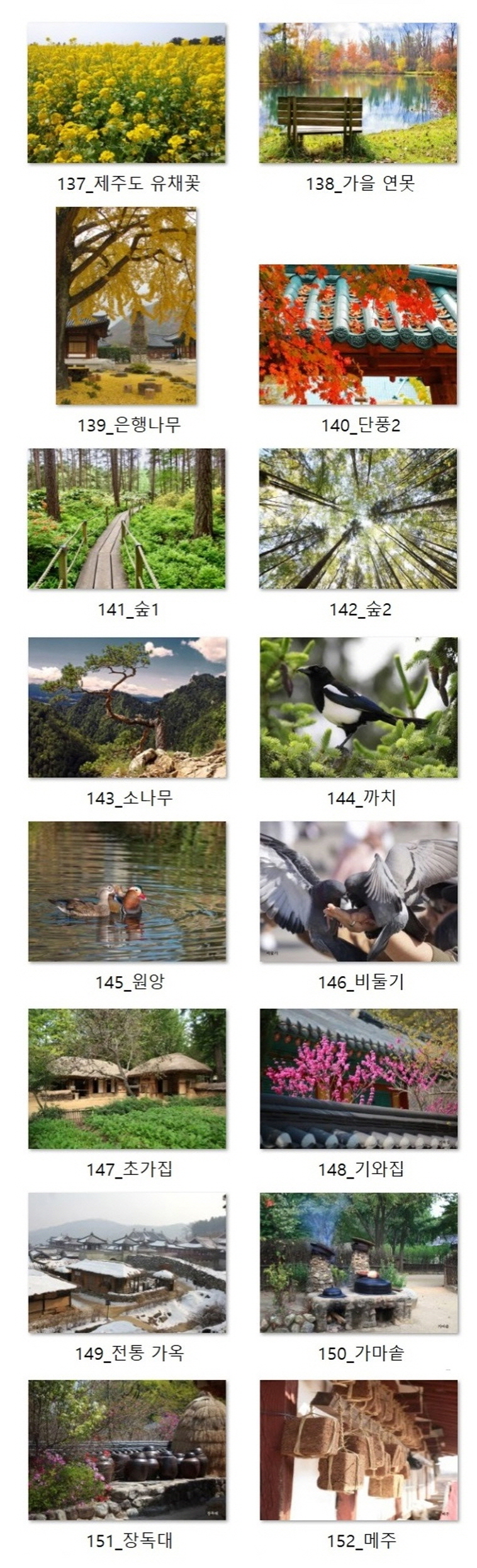 효도퍼즐(B4_행복 220종) 가족이 함께 맞추는 판퍼즐-효도선물 치매예방 - 퍼즐러브, 8,000원, 조각/퍼즐, 맞춤퍼즐