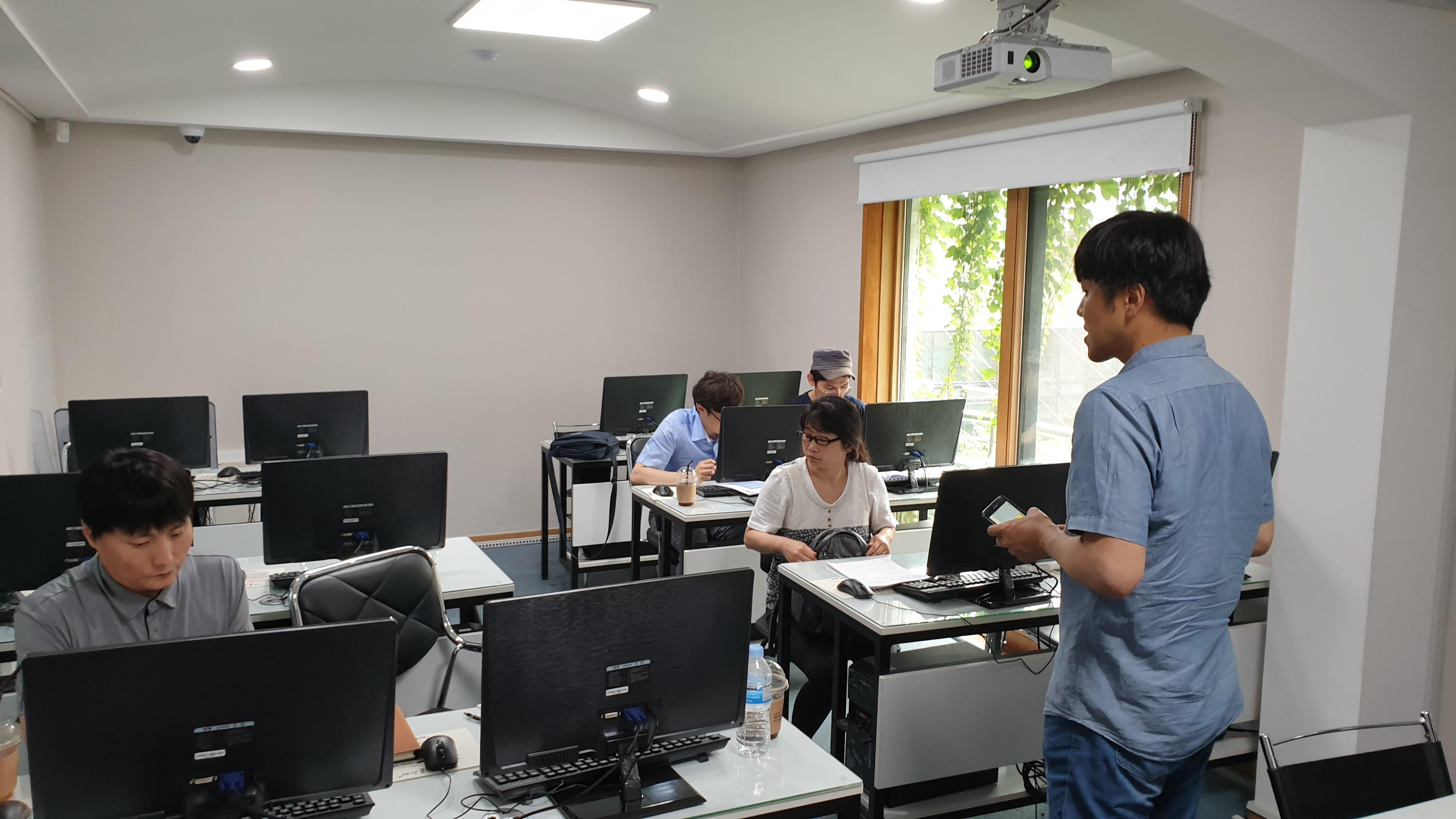 빅데이터무료교육