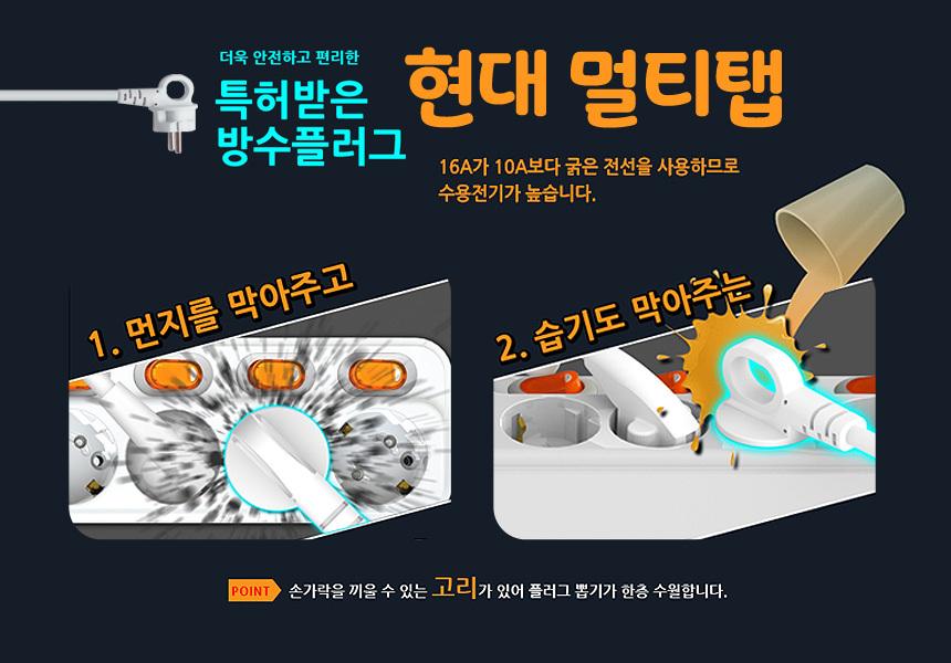 예인오피스 - 소개