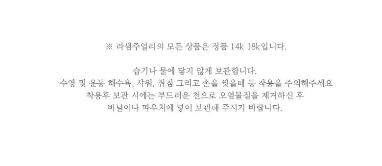 14K 오닉스 큐빅 스틱 체인 목걸이 - 라샘 주얼리, 204,000원, 골드, 14K/18K