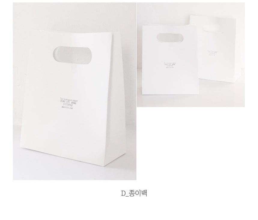 잇츠마이 퍼퓸 핸드크림 로션 50ml - 오로시, 2,550원, 바디케어, 핸드/풋크림