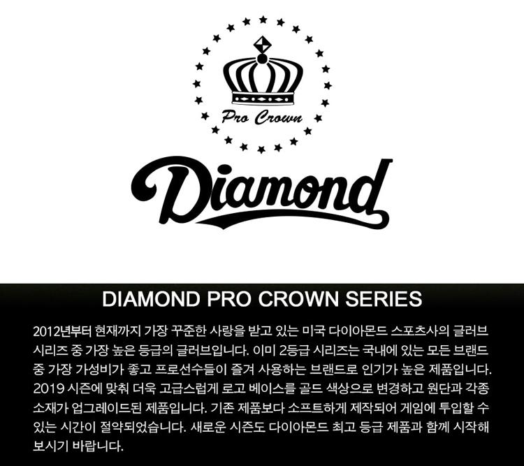 DIAMOND-CROWN.jpg