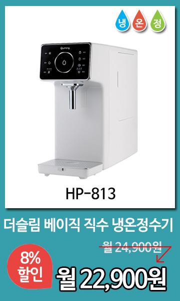 HP-813