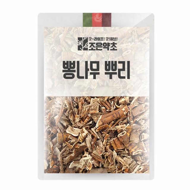 뽕나무 뿌리 껍질 (상백피) 300g