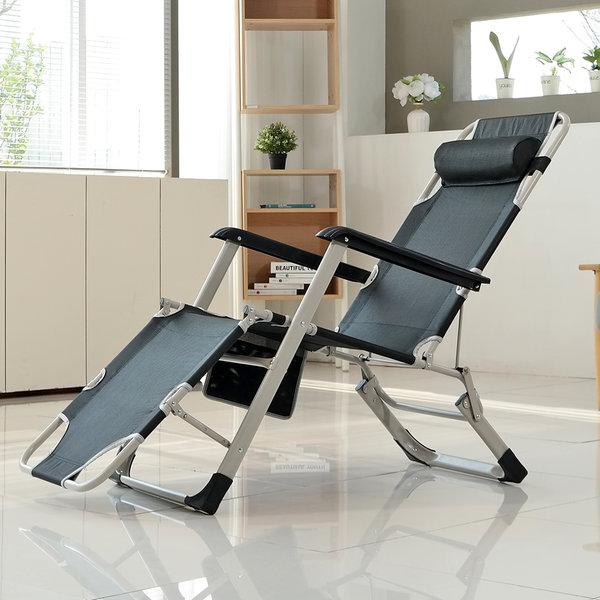 가구,의자
