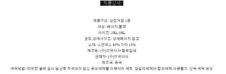 750-s01%2005%20013.jpg