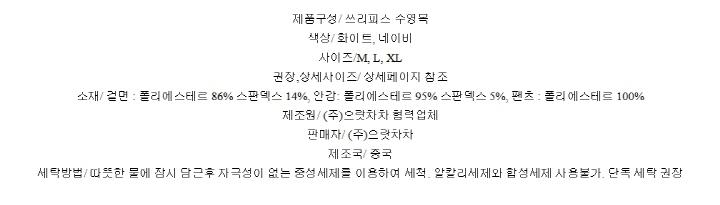 s01-02-02%203pc0135.jpg