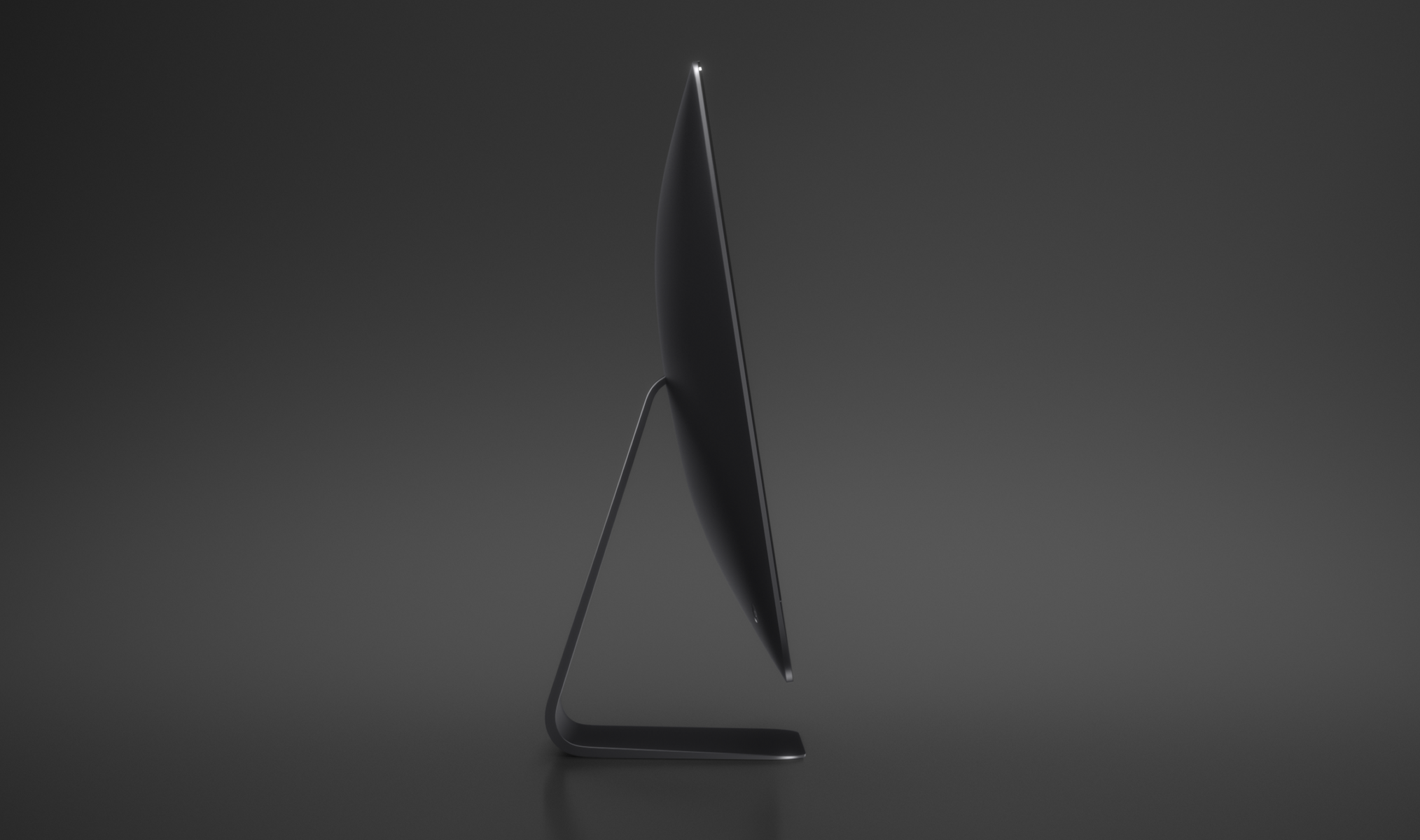 imac-pro-gallery-3.png