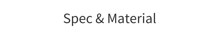 헤라 크로스가드 원목 벙커침대 S 수납형사다리 - 플라망, 1,032,000원, 침대, 싱글/슈퍼싱글 침대