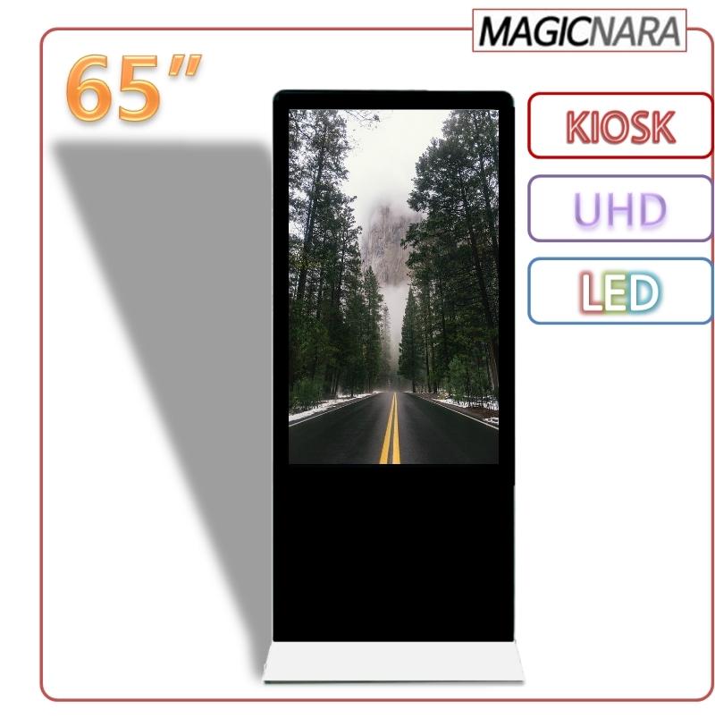KIOSK_65_intro.jpg