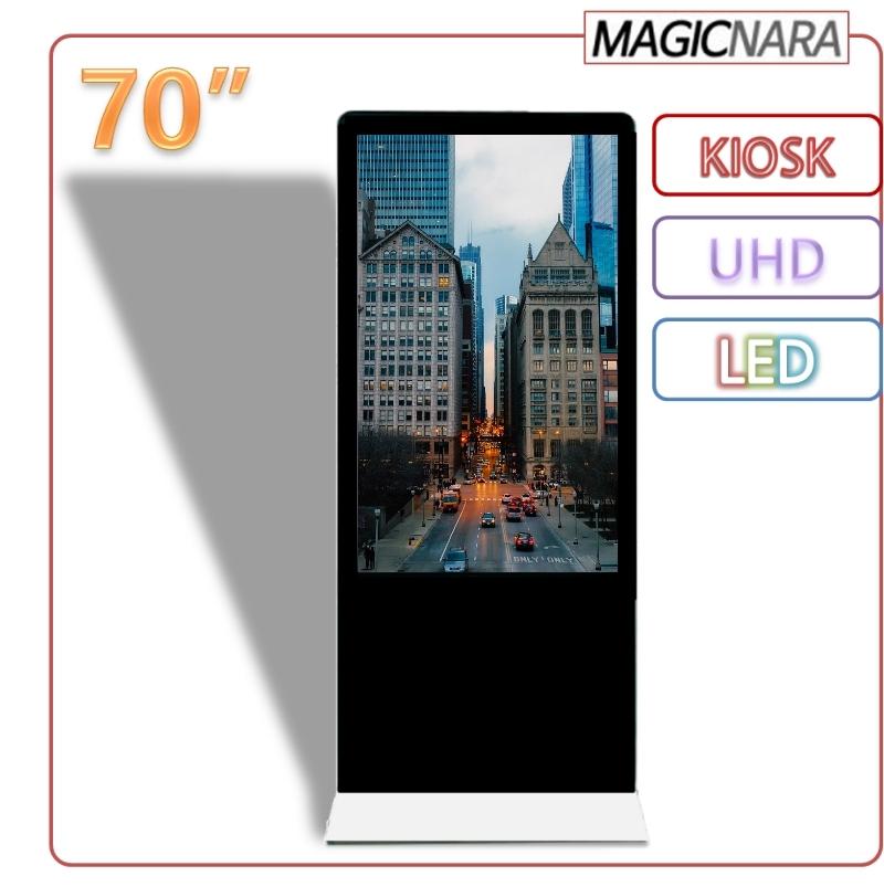 KIOSK_70_intro.jpg