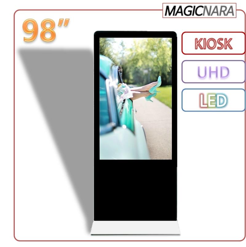 KIOSK_98_intro.jpg