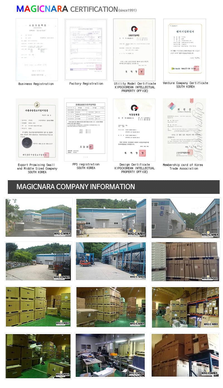 company_eng.jpg